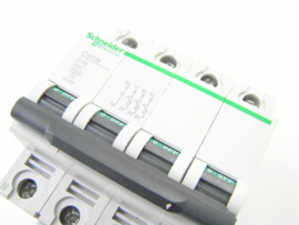 Merlin-Gerin/Schneider Electric C60N C16 24388