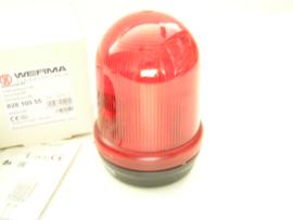 Werma Signaltechnik 828 100 55