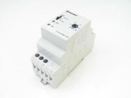 Finder 71.31.8.400.1010 Over Under Voltage Monitoring Relay