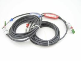 SVM TL045 Temperature sensors