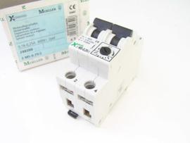 Moeller Z-MS-0,25/2. 248390