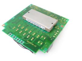 Hitachi 2B030158-3Z