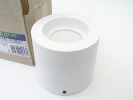 Illuxtron 757003MW2002 Cylinder white