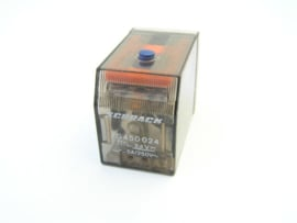 Schrack ZG450024 24V