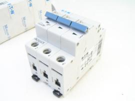 Eaton-Moeller PLSM-C20/3. 242475