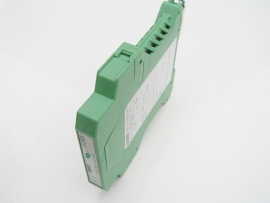 Phoenix Contact MCR-PS-24DC/10DC