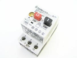 Moeller PKZM1-0,4 Ser.-No. 03