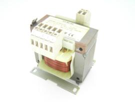 Siemens 4AM3841-4TN00-0C