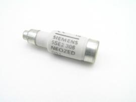 Siemens 5SE2 306