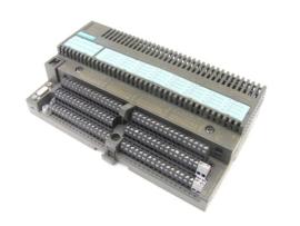 Siemens 132-0BL01-0XB0 ET 200B-32DO