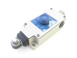 Telemecanique XY2-CH