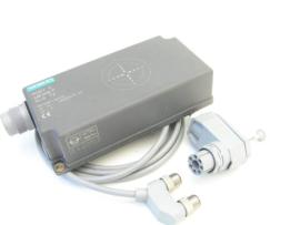 Siemens SLG 72 MOBY E 6GT2301-0CA00
