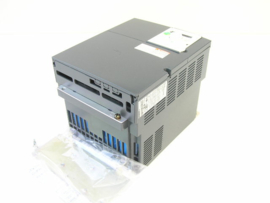 Schneider Electric Altivar ATV312HU55N4
