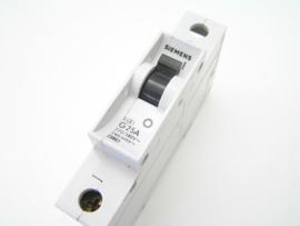 Siemens 5SX1 G 25A
