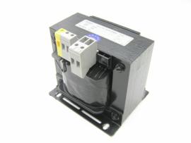 Stoet ST360/32S Isolating Transformer
