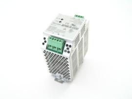 TDK-Lambda DLP100-24-1/C2EJ