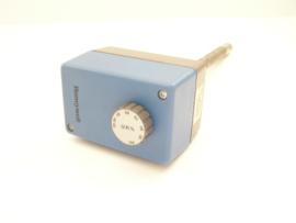 Honeywell H6045A1002