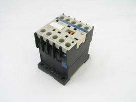 Telemecanique CA2KN31