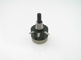 Intelecsa potentiometer 4K7Ω. 3W