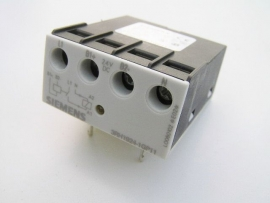 Siemens 3RH1924-1GP11