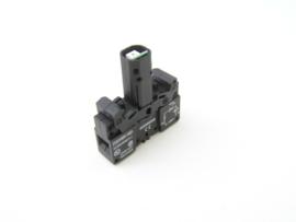 Siemens 3SB3400-1RD