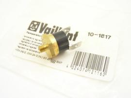Vaillant 10-1817 Sensor