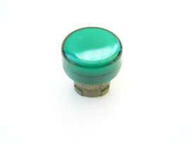 Schneider Electric ZB2 BV03 green indicator light