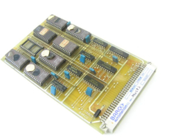 Barco Automation MEMORY  EPROM - 14K 559327