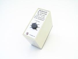Electromatic S-System SB 135 024
