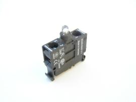 Eaton M22-LEDC- W