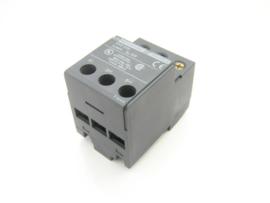 Schneider Electric GV2G05