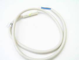 Epcos 5kA : 72 Sensor