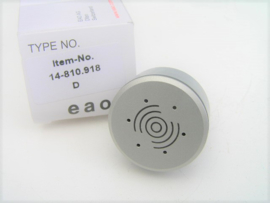 E A O 14-810.91B