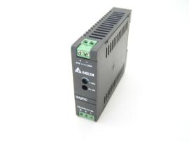Delta Electronics DRS-24V30W1A