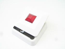 EBT 94V-0 LXD-2