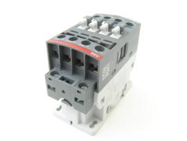 ABB AF09-40-00-11   24/20-60V