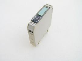 Siemens 3TX7 002-2AF00