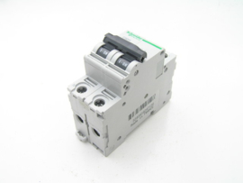 Schneider Electric C60H 24712