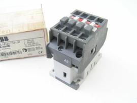 ABB A16-40-00 24V