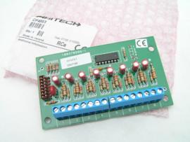 Aritech CP4003