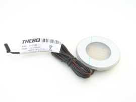 Thebo Licht