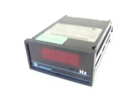 Newport Electronics BQ24