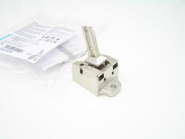 Siemens 3SE5000-0AV04