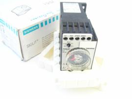 Siemens 7PR4140-6PH00