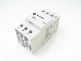 Allen-Bradley 140-LD Ser C