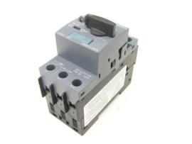Siemens 3RV2011-1DA10