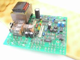 Agpo Ferroli 3280125 Print VMF 6.1
