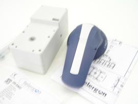Telergon DS-SA02 Handgreep