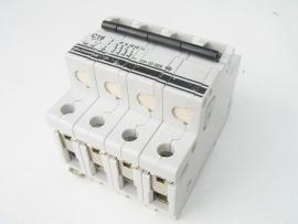 ABL Sursum 9C.16