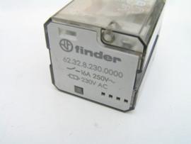 Finder 62.32.8.230.0000